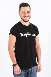 Gianluca Ignazzi - CEO & Creative Director-1