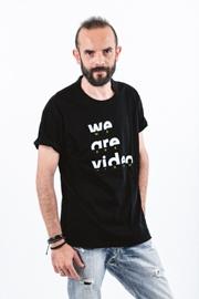 Gianpaolo Muolo - Sales Account